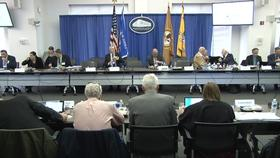 National Commission on Forensic Science - Meeting 12, Part 6 Thumbnail