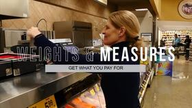 Get What You Pay For: At the Grocery Store Thumbnail