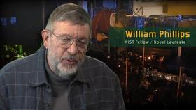 NIST Unscripted - Bill Phillips Thumbnail