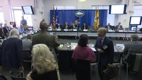 National Commission on Forensic Science - Meeting 13, Part 2 Thumbnail