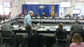 National Commission on Forensic Science - Meeting 13, Part 5 Thumbnail