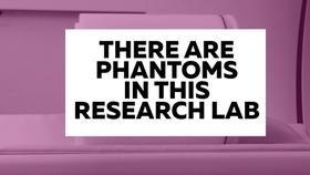 NIST Phantoms Thumbnail