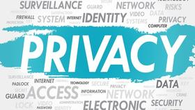 Assessing Privacy Controls Thumbnail