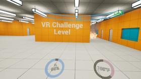 LookOnVRTU VR HUD Video Thumbnail