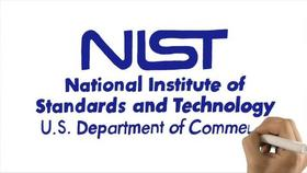NIST Illustrated  Thumbnail