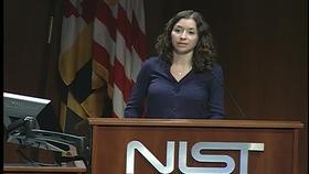 NIST Lumberton Investigation Thumbnail