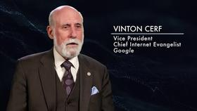 The Importance of Federal Technology Transfer Thumbnail