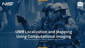 UWB Localization and Mapping Thumbnail