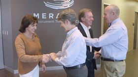 Heroes of American Manufacturing: Meramec Instrument Transformer Co.