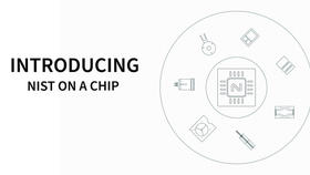 Introducing NIST on a CHIP